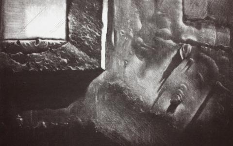 Caravaggio – Róma